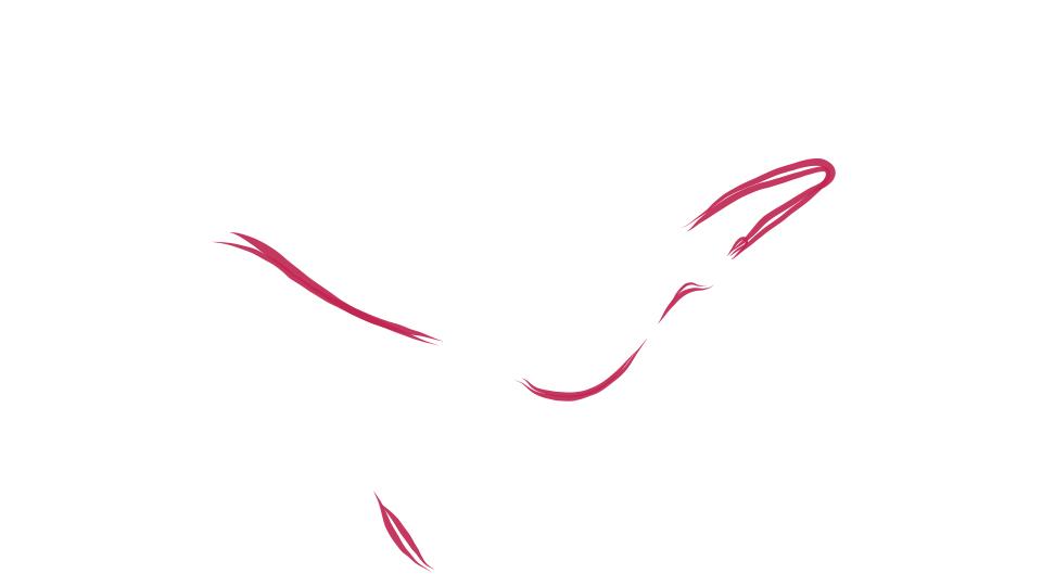 Ariane Karwotka, aleine, digitale Zeichnung/ pc print, 2020